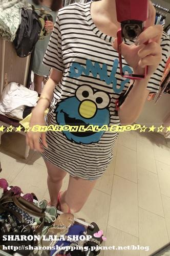nEO_IMG_CIMG0768.jpg