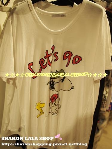 nEO_IMG_P5310685.jpg