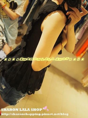 nEO_IMG_P5310799.jpg