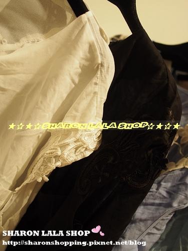 nEO_IMG_P5310854.jpg