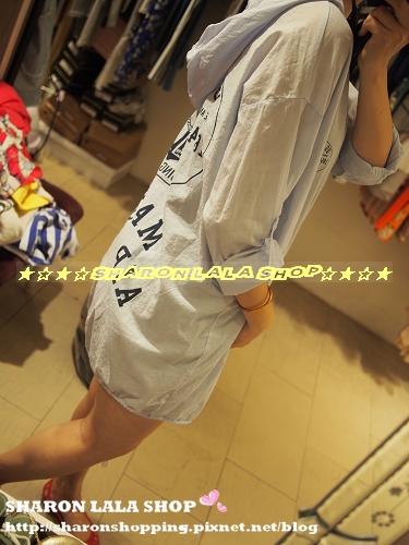 nEO_IMG_P5310949.jpg