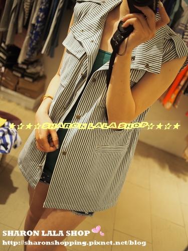 nEO_IMG_P5310956.jpg