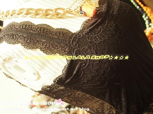 nEO_IMG_P5310989.jpg
