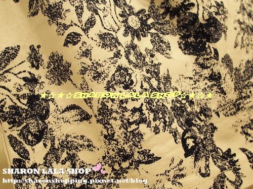 nEO_IMG_P5310872.jpg