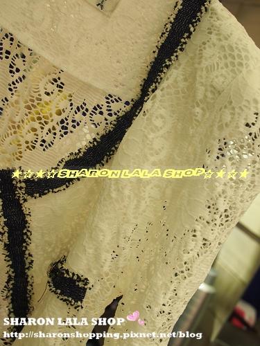 nEO_IMG_P6140695.jpg
