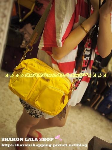 nEO_IMG_P6140891.jpg