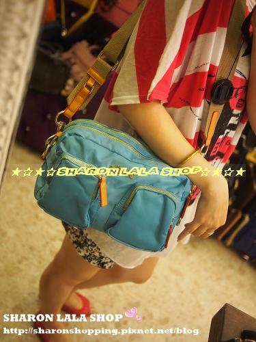 nEO_IMG_P6140895.jpg