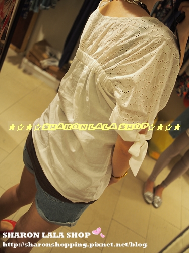 nEO_IMG_P6140936.jpg