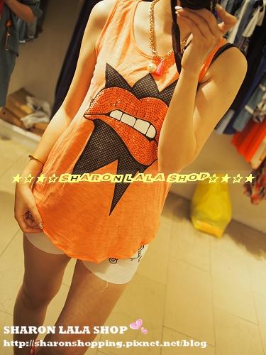 nEO_IMG_P6141052.jpg