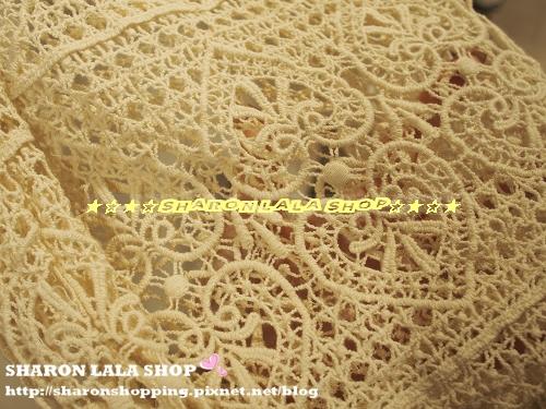 nEO_IMG_P6141135.jpg