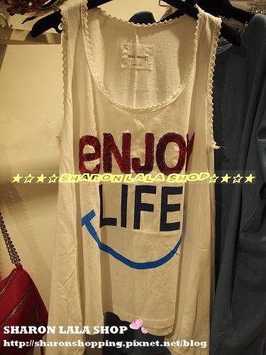 nEO_IMG_P6210203.jpg