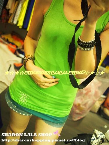 nEO_IMG_P6210638.jpg