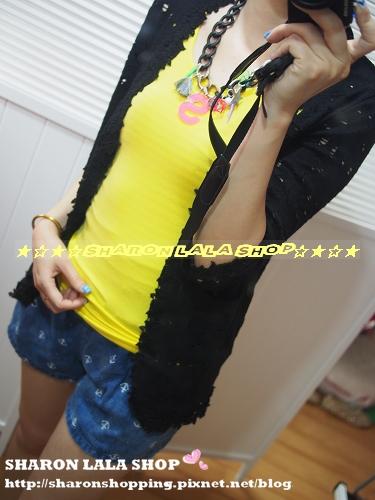 nEO_IMG_P6290751.jpg