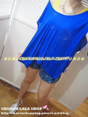 nEO_IMG_P6290757.jpg
