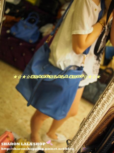 nEO_IMG_P1010596.jpg