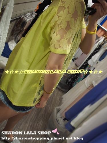 nEO_IMG_P1010883.jpg