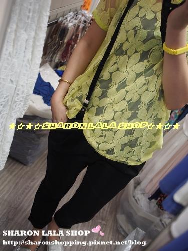 nEO_IMG_P1010890.jpg