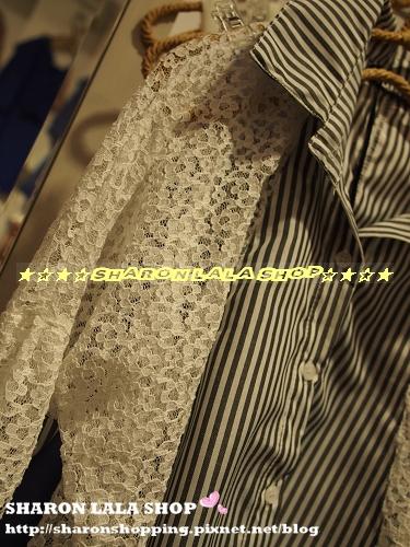 nEO_IMG_P1010908.jpg