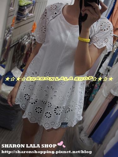 nEO_IMG_P1010929.jpg
