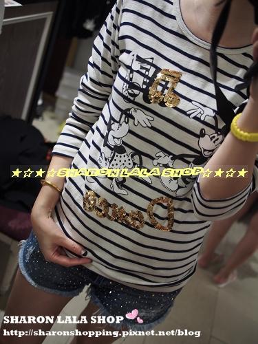 nEO_IMG_P1010936.jpg