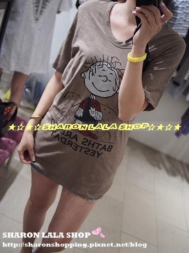 nEO_IMG_P1010940.jpg