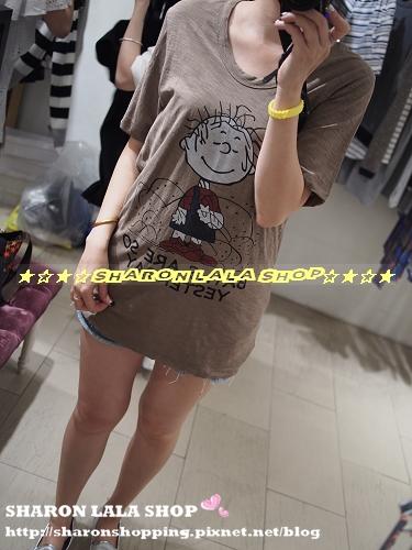 nEO_IMG_P1010942.jpg