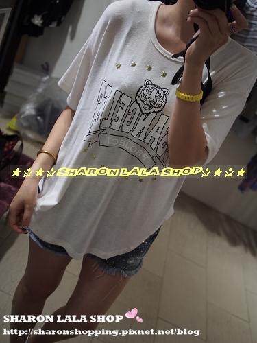nEO_IMG_P1010947.jpg