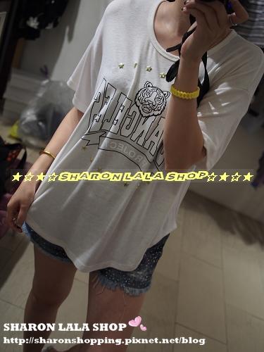 nEO_IMG_P1010948.jpg