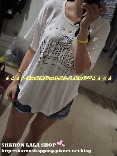 nEO_IMG_P1010949.jpg