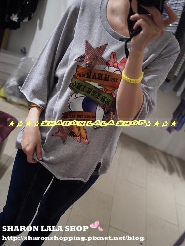 nEO_IMG_P1010956.jpg