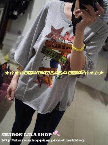nEO_IMG_P1010957.jpg