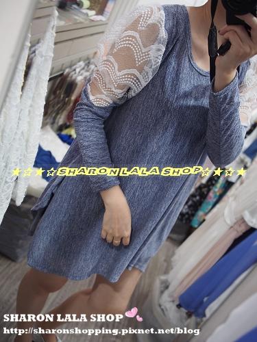 nEO_IMG_P1010906.jpg