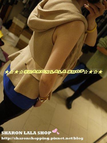 nEO_IMG_P1480225.jpg