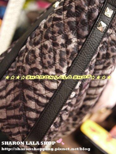 nEO_IMG_P1480444.jpg