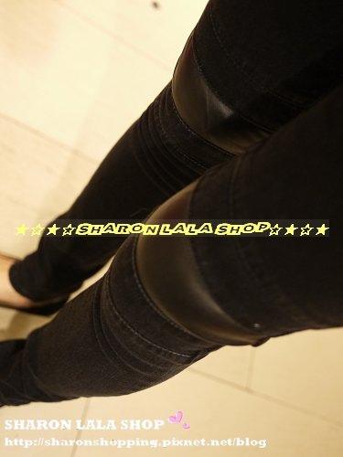 nEO_IMG_P1500847.jpg