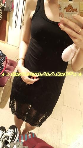 nEO_IMG_20150320_170143.jpg