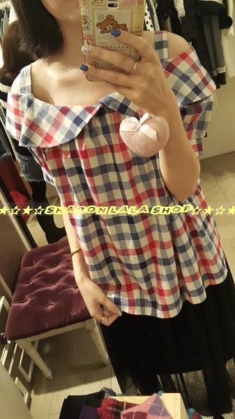 nEO_IMG_20150410_164757.jpg