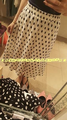 nEO_IMG_20150424_151231.jpg