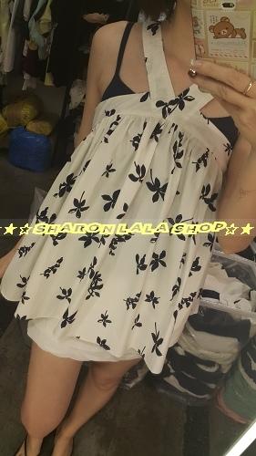nEO_IMG_20150424_170949.jpg