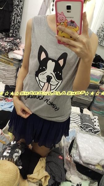 nEO_IMG_20150605_185152.jpg