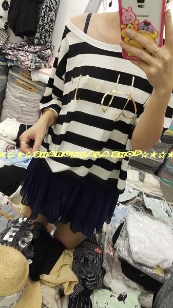 nEO_IMG_20150605_190102.jpg