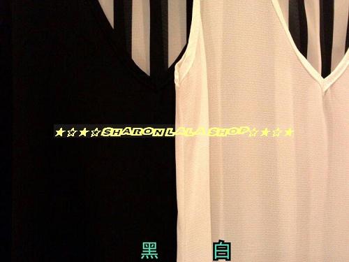 nEO_IMG_105377.jpg