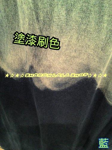 nEO_IMG_105386.jpg