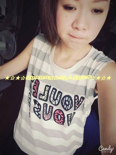 nEO_IMG_109747.jpg