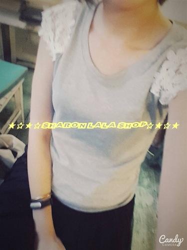 nEO_IMG_109749.jpg