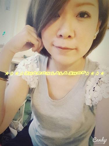 nEO_IMG_109750.jpg