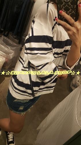 nEO_IMG_20150904_180146.jpg