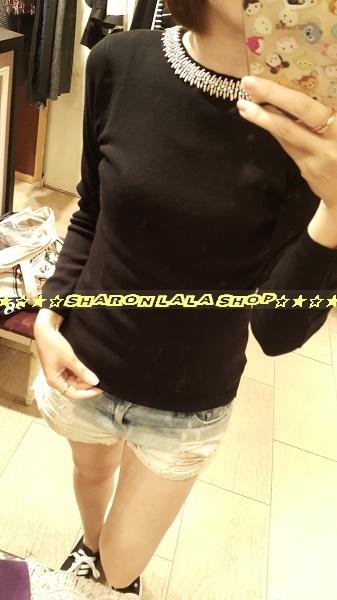 nEO_IMG_20151023_182613.jpg
