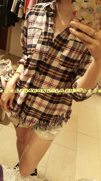 nEO_IMG_20151023_184037.jpg
