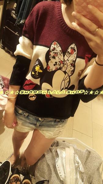 nEO_IMG_20151106_150609.jpg
